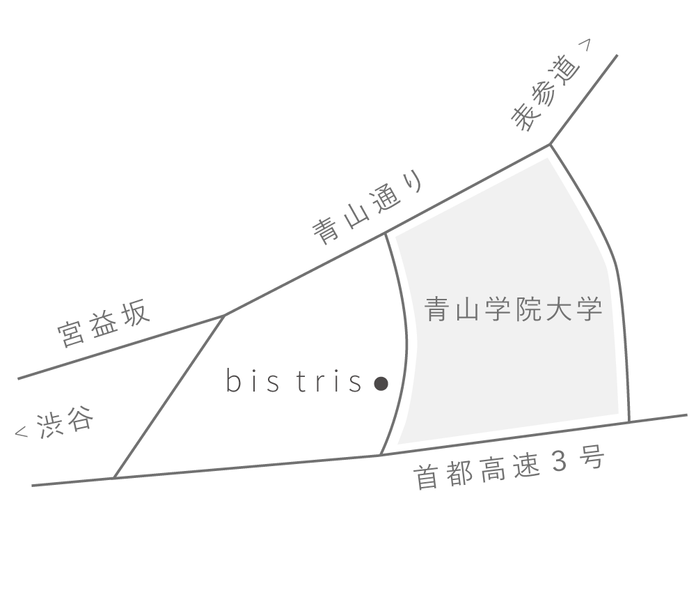 bistris_map