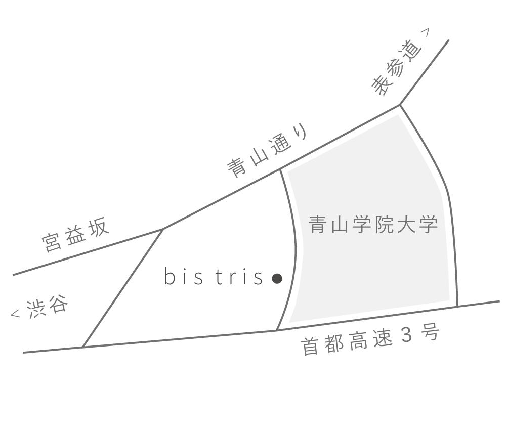 bistris_map